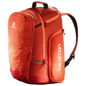[SALOMON] 살로몬 스키부츠백팩 16/17 EXTEND GO-TO-SNOW GEARBAG_ORANGE