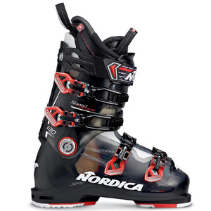 [NORDICA]16/17 SPEEDMACHINE 130 CARBON