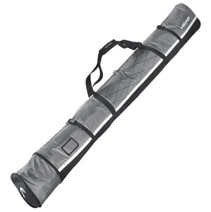 Single Ski Bag 174 cm/ 194 cm