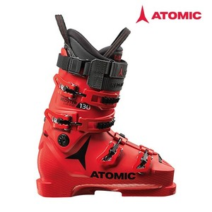 17/18 ATOMIC REDSTER CLUB SPORT 130