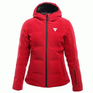 17/18 자켓 SKI DOWNJACKET LADY